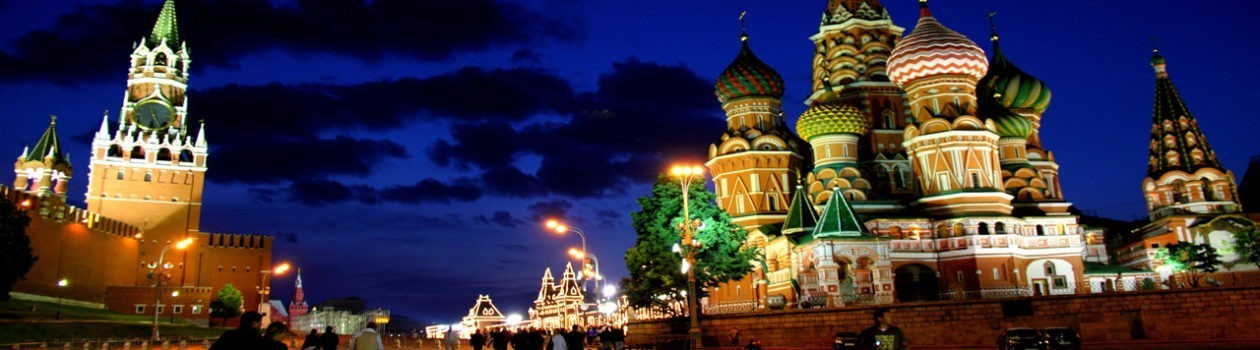 avocat, droit russe, droit des affaires entre la France et la Russie